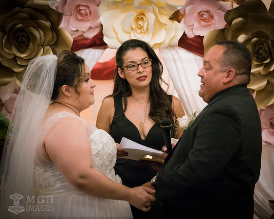 Reyes_Wedding-29