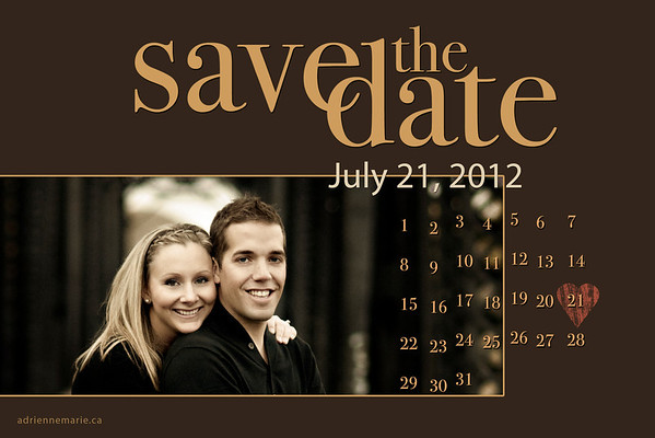 save_the_date_1a Tweak