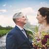 kenny + stephanie_estes park wedding_0132