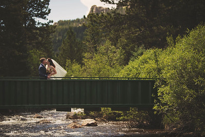kenny + stephanie_estes park wedding_0141