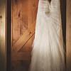 kenny + stephanie_estes park wedding_0047