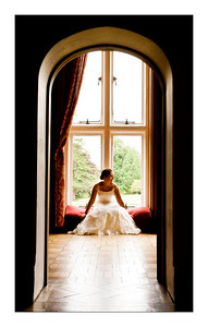 Irish Professional Photographers Association, IPPA, Winner of the Best Wedding Bridal Portfolio of 2011. John Ryan Photography, Terenure, Dublin. IPPA Award Winning Photographer