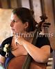 y-M & cello-79C6943