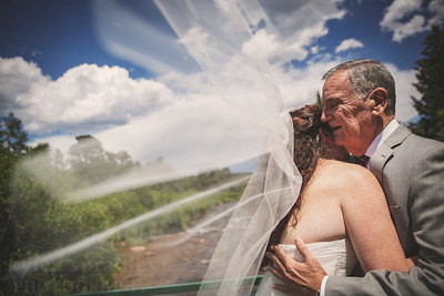 kenny + stephanie_estes park wedding_0086