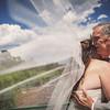 kenny + stephanie_estes park wedding_0086