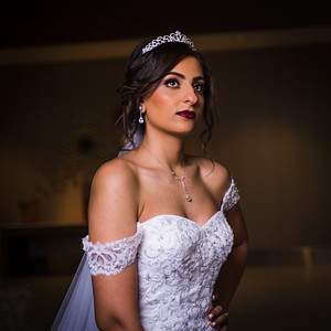brandon-mariam-wedding-2236