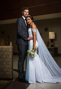brandon-mariam-wedding-day-0252
