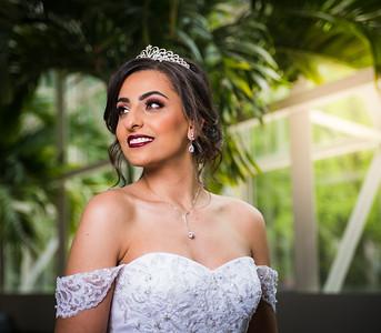 brandon-mariam-wedding-2085