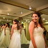 kenny + stephanie_estes park wedding_0076