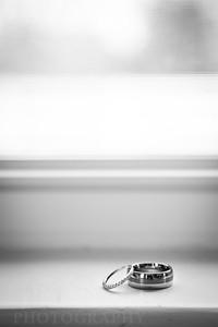 The Mcdonald + Alvarado Wedding on April 26, 2014 in Columbia, MO.  Portraits: Sorenson Property Ceremony & Reception: Courtyard by Marriot  Photo by Kyle Spradley Photography | © Kyle Spradley Photography | www.kspradleyphoto.com