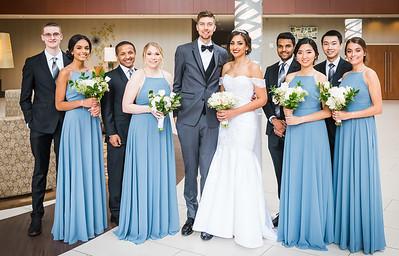brandon-mariam-wedding-day-0354