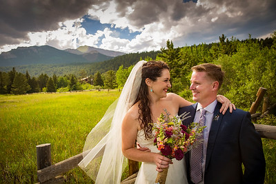 kenny + stephanie_estes park wedding_0312