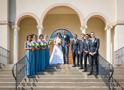 brandon-mariam-wedding-day-0394
