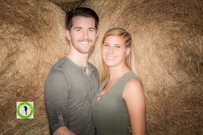 Carrollock Farms Wedding Venue My Pro Photographer
