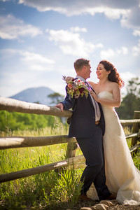 kenny + stephanie_estes park wedding_0341
