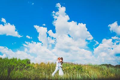 -Destination Wedding Photography-