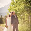 kenny + stephanie_estes park wedding_0326