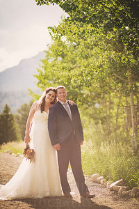 kenny + stephanie_estes park wedding_0326