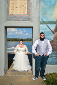 towner-allen_wedding_91