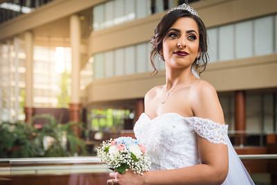 brandon-mariam-wedding-2104
