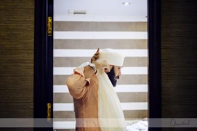 7 Marriage Ceremony