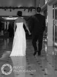 Karen and Khoa wedding 162
