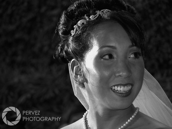 Karen and Khoa wedding 336
