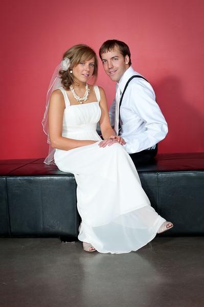 Tasha and Jared-1065