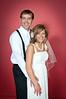 Tasha and Jared-1078