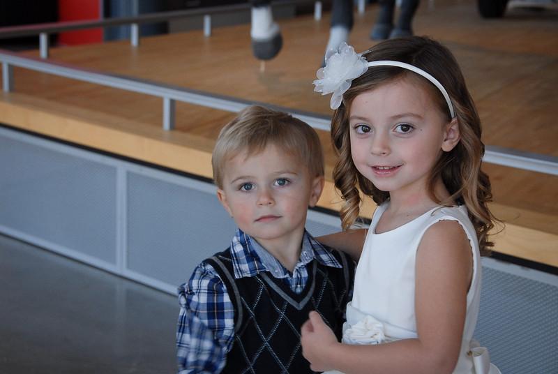 Tasha and Jared-1122