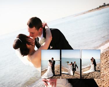 Wedding_2011