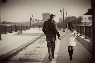 Engagement 07