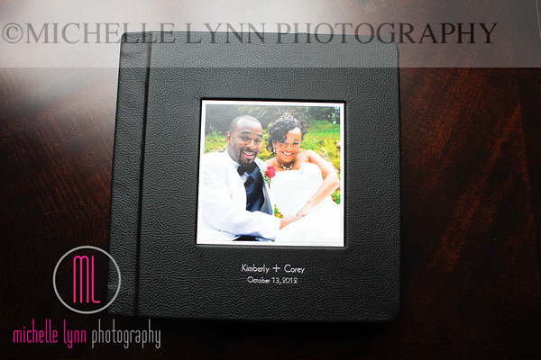 Choices of cover include wraparound full image, full leather, or cameo (pictured)<br /> Size options are 8x8, 10x10, or 12x12