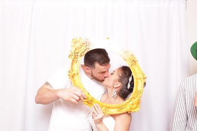 Schieffler Wedding