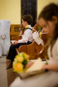 -121-Carmel-Martin-wedding-holst-photography-2018