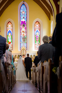 -100-Carmel-Martin-wedding-holst-photography-2018