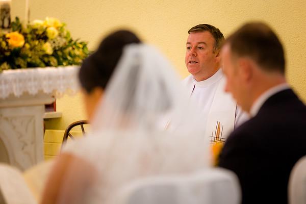 -106-Carmel-Martin-wedding-holst-photography-2018