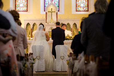 -115-Carmel-Martin-wedding-holst-photography-2018