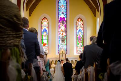 -102-Carmel-Martin-wedding-holst-photography-2018