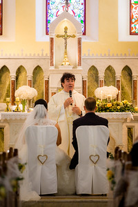 -116-Carmel-Martin-wedding-holst-photography-2018