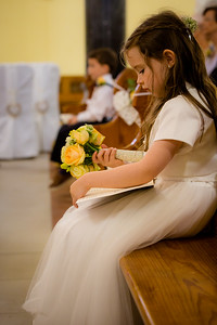 -120-Carmel-Martin-wedding-holst-photography-2018