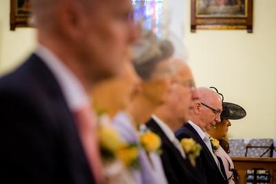 -117-Carmel-Martin-wedding-holst-photography-2018