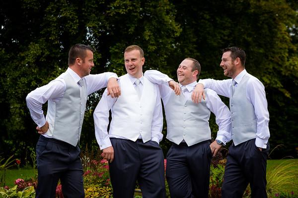 -11-Carmel-Martin-wedding-holst-photography-2018