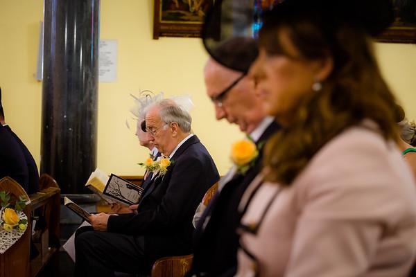 -111-Carmel-Martin-wedding-holst-photography-2018