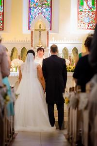 -101-Carmel-Martin-wedding-holst-photography-2018