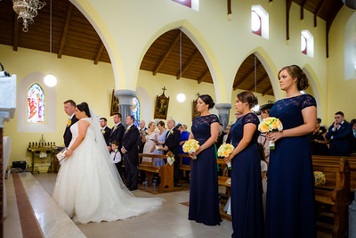 -104-Carmel-Martin-wedding-holst-photography-2018