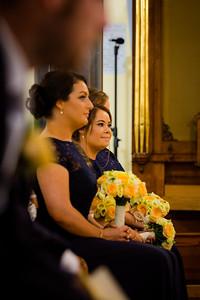 -119-Carmel-Martin-wedding-holst-photography-2018