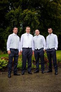 -10-Carmel-Martin-wedding-holst-photography-2018