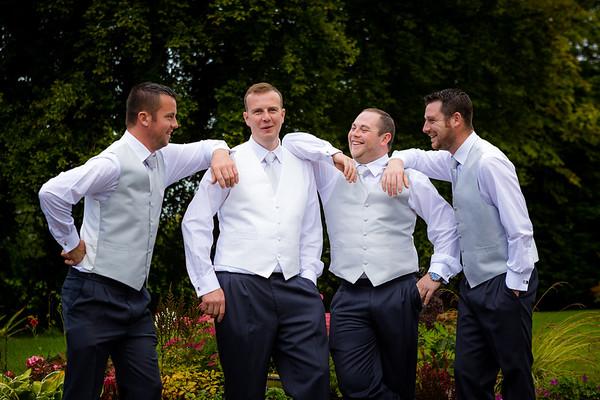 -12-Carmel-Martin-wedding-holst-photography-2018
