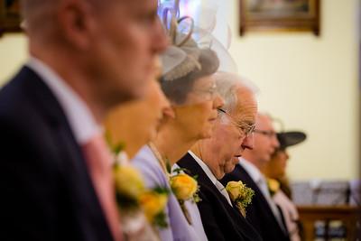 -118-Carmel-Martin-wedding-holst-photography-2018